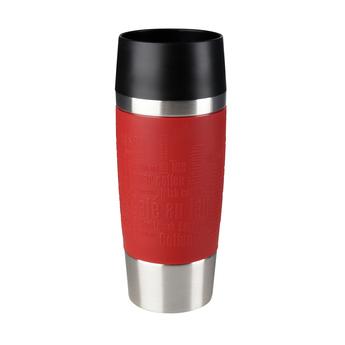 Tefal Travel Mug RVS/Rood
