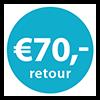 Retour 70