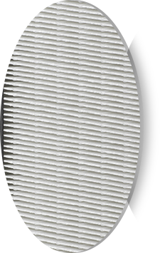 Active Carbon filter