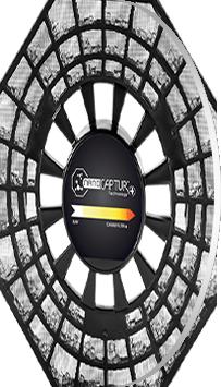 NanoCaptur+TM filter