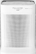 Pure Air Genius PU3080