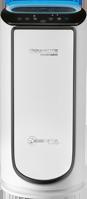 Intense Pure Air XL Connect PU6080